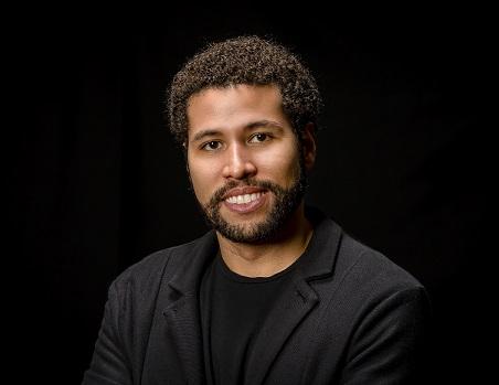 Ricardo Marques, diretor da 4Act Entretenimento